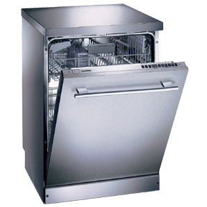 Regina Dishwasher Repair